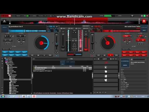 DJ Pembukaan BM III ^_^ ;) :*