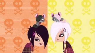 Littlest Pet Shop Shorts - So, Like, Bored(And last but not least, my favorite of the four released shorts so far! I love the Biskits, I love Cashmere and Velvet, and this song is really great and catchy! I'm so ..., 2015-10-05T02:42:31.000Z)