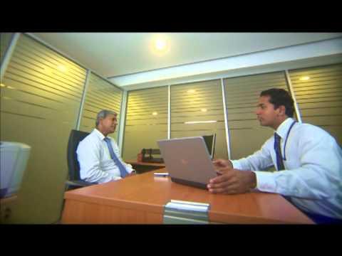 Sri Lanka Insurance - Join with us
