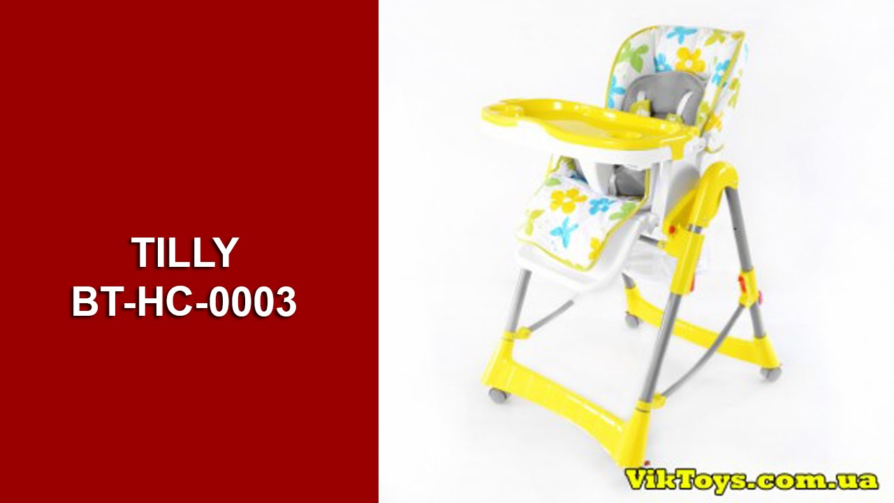 Panama. Ua ❤ корзина для игрушек от 86₴ ❤ бесплатная доставка ✈ лучшие цены ₴ огромный ассортимент!