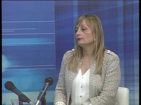 STUDIO PLUS - Nela Cvetković - komunalne prilike