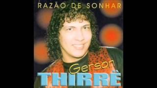 GERSON THIRRÊ SEU DESPREZO thumbnail