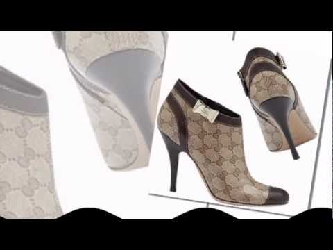 trendy shoes| cheap women shoes| discount shoes| shop for shoes ...