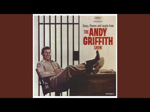 The Andy Griffith Theme