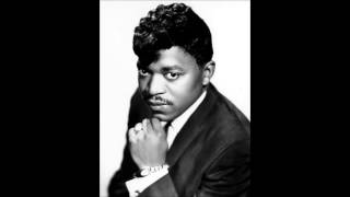 PERCY SLEDGE -  Heart Of A Child