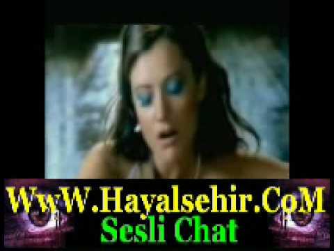 Hilal Cebeci uzulursun | Sesli chat | müzik | Arabesk | damar | sohbet | harika | süper | türkü | güzel
