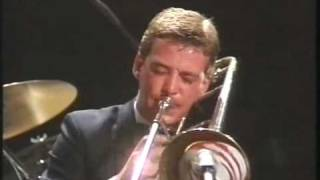Dutch Swing College Band - When The Saints Go Marching In
