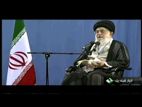 Iran speaks on invasion of ISIS