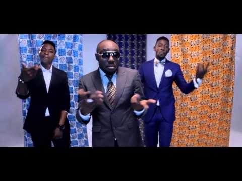 Music + Video: Habib du Bled – Mugu Faroteur ft. Fluri Boyz