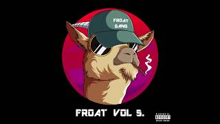 Download lagu FROATGANG - FROAT VOL. 5 [Full Album]
