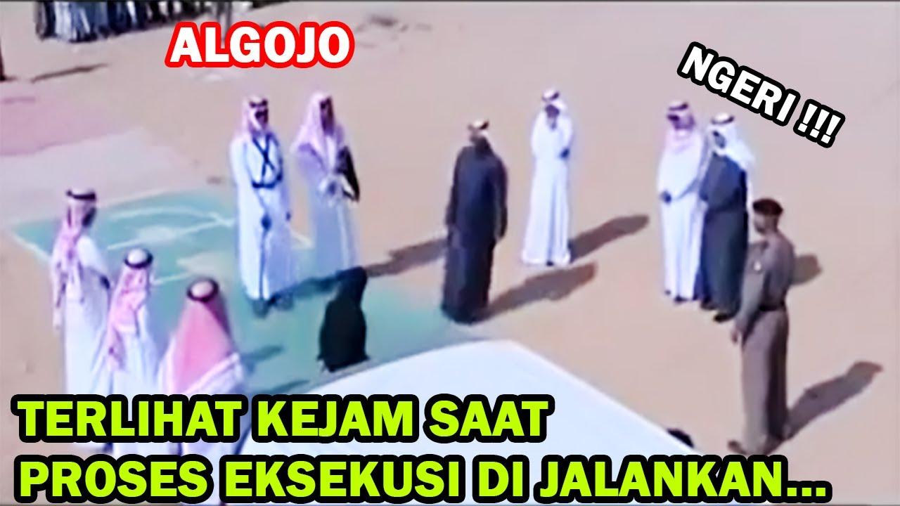 Download HUKUM QISAS KELIATAN NYA MENGERlKAN, TAPI LIHAT INI...