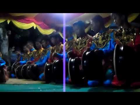 Rapai geleng rangkang budaya ,gure Alwi ,ceh Khai naga.. part 2
