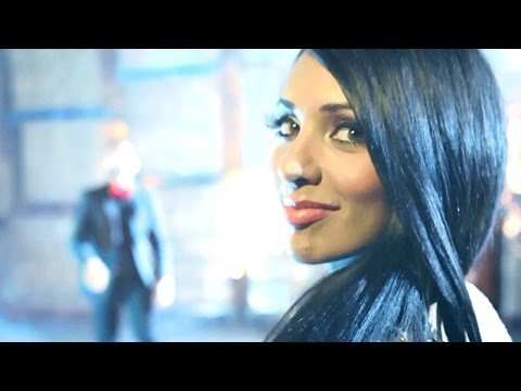 Tohrified - Jatinder Brar || Latest Punjabi Songs 2016 - Brand New Punjabi Song 2016