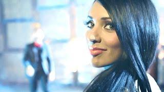 Tohrified - Jatinder Brar || Latest Punjabi Songs 2015 - Brand New Punjabi Song 2015