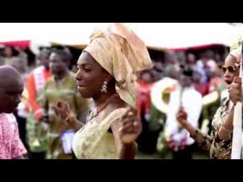 2Face   Rainbow Official Video]