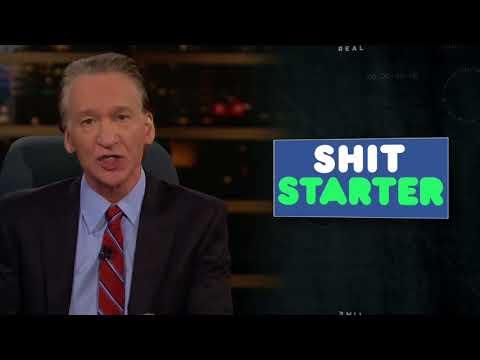 Bill on russian propaganda machine