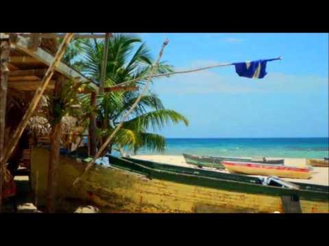 Punta Honduras Taky Ty Taky