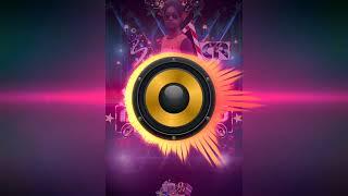 Mere hath me tera hath ho [JBL blast Bass] Chottu Dj Mix