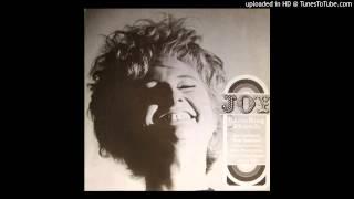 Karin Krog - Mr. Joy