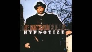 Notorious B.I.G. - Hypnotize (Club Mix)