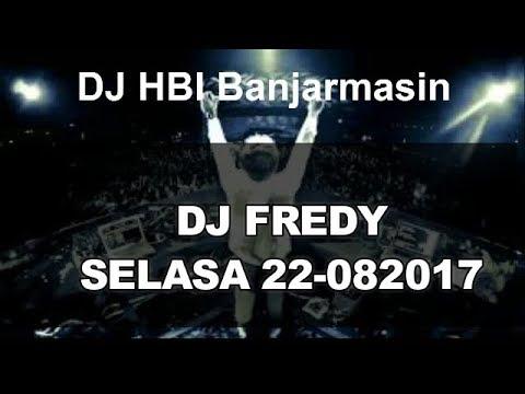 DJ FREDY TERBARU, MINGGU, , PALING TOP BANARRR SANAKKKK
