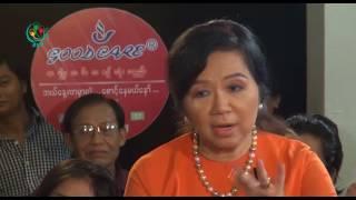 dvb debate how to save myanmar s movie industry part a