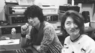 TAKUMIZM 2015年04月18日放送より ☆ おすすめ動画 6/3(水)リリース 『...