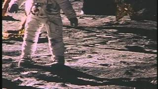 THE MOON LANDING HOAX - DOCUMENTARY