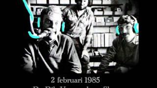 De Dik Voormekaar Show - 2 februari 1985