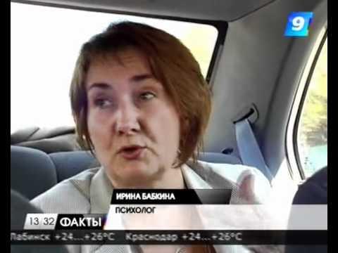 Про любовь Секретарши и Босса - Любовные романы и книги по
