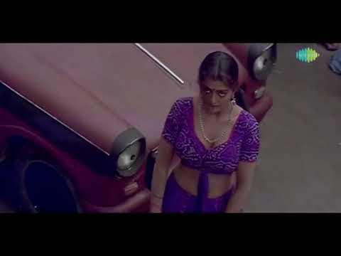 Download Old acterss bhanupriya hot edit