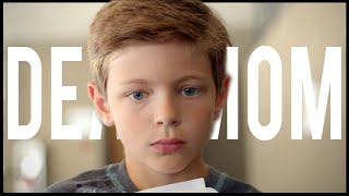Download Ky Baldwin - Dear Mom (Official Music Video) Mp3 and Videos