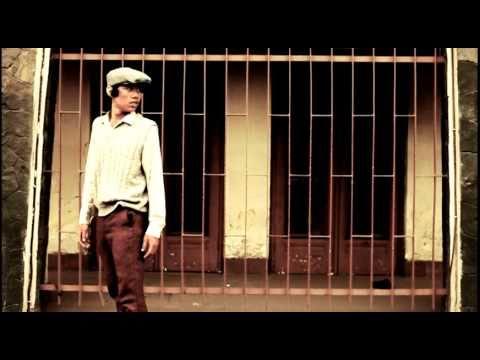 homogenic-walk-in-silence-music-video-sinema-pinggiran
