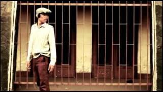 Homogenic - Walk in Silence  MUSIC VIDEO