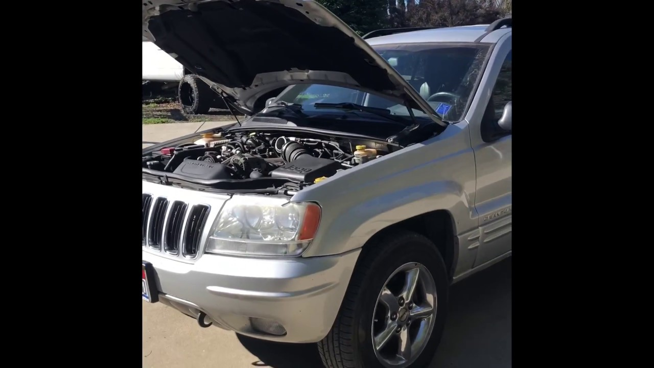 How to install a Coolant temperature sensor/ Location on a ... Jeep Engine Coolant on jeep engine parts, jeep brakes, jeep spark plugs, jeep diesel, jeep engine lights, jeep front axle, jeep alternator, jeep air filter, jeep cherokee o2 sensor location, jeep pcv valve, jeep engine fan, jeep shock absorbers, jeep engine piston, jeep water, jeep transmission, jeep ignition, 2004 jeep grand cherokee coolant, jeep engine belts, antifreeze coolant, jeep engine coil,
