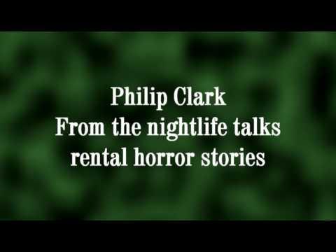 Nightlife's Philip Clark discusses Australia's rental / housing crisis
