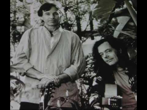 Ry Cooder & David Lindley   - Mercury Blues
