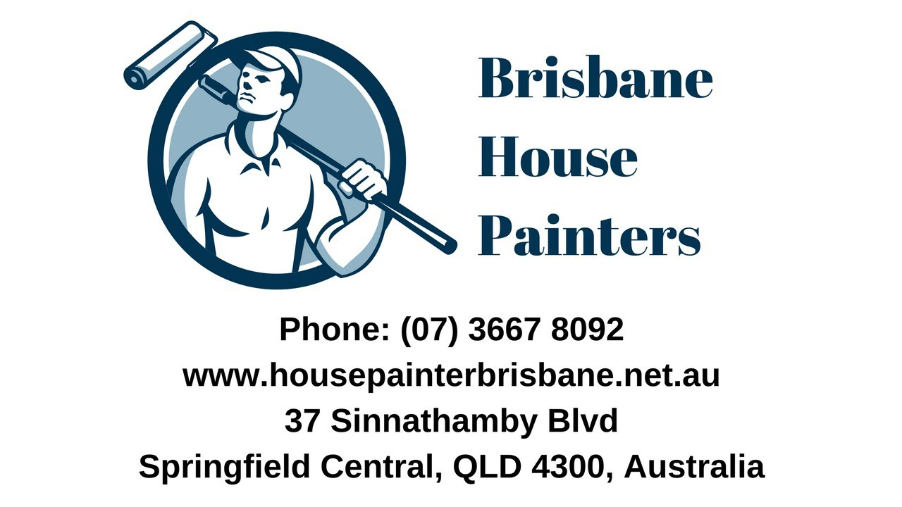 residential house painting ipswich qld - residential house painters brisbane