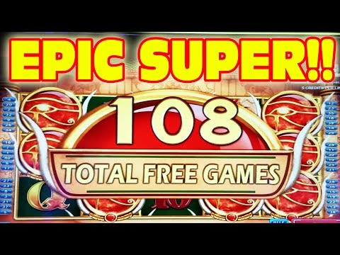 EPIC SUPER FREE GAMES COMEBACK ★ GREED COSTS PROFIT