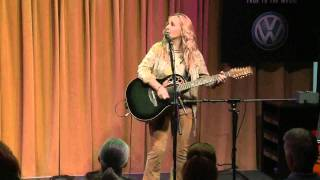 Melissa Etheridge - Bring Me Some Water (Bing Lounge)