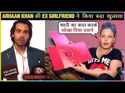 arhaan-khan-is-a-fraud-claims-ex-girlfriend-amrita-dhanoa-|-exclusive-interview