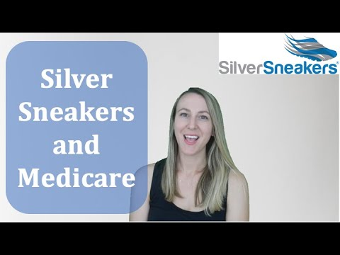silver-sneakers-and-medicare---is-it-covered-by-your-medicare-plan?
