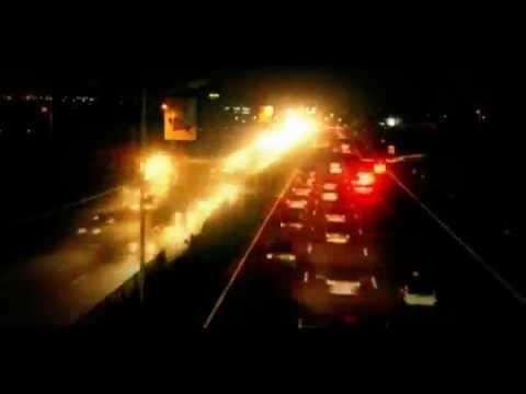 ACCRA Promo Video