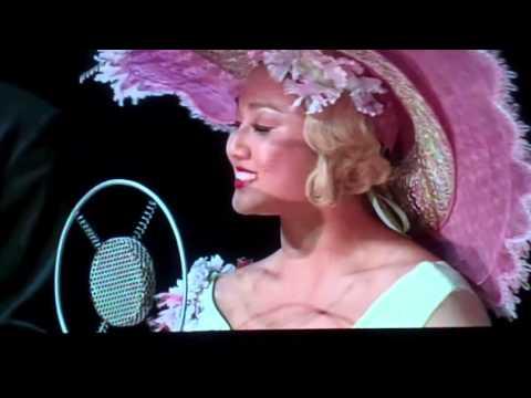 TIVOLI Beautiful Aussie Girl   2007 HD 1080p