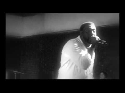 Rhymefest Vs Big Daddy Kane! | Video by Konee Rok