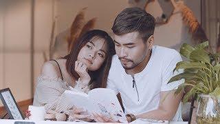 Nguyễn Hải Yến || Ta Chẳng Còn Ai (Official MV)