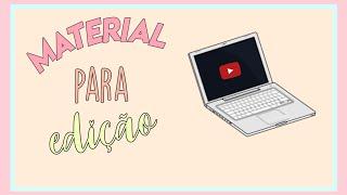 PACK DE GREEN SCREEN | LIKE, INSCREVA-SE, COMENTE, NOTIFICAÇÕES, PASTEL KALEIDOSCOPE.. thumbnail
