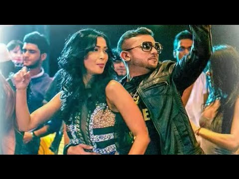 boom boom full song official hd yo yo honey singh songs 2015 latest hindi songs 2015 youtube. Black Bedroom Furniture Sets. Home Design Ideas