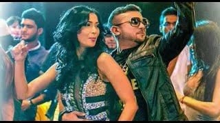 Boom Boom Full Song | Official HD | Yo Yo Honey Singh Songs 2015 | Latest Hindi Songs 2015