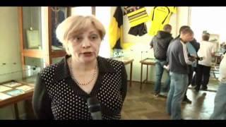 110 років буковинському футболу Твій Спорт.flv